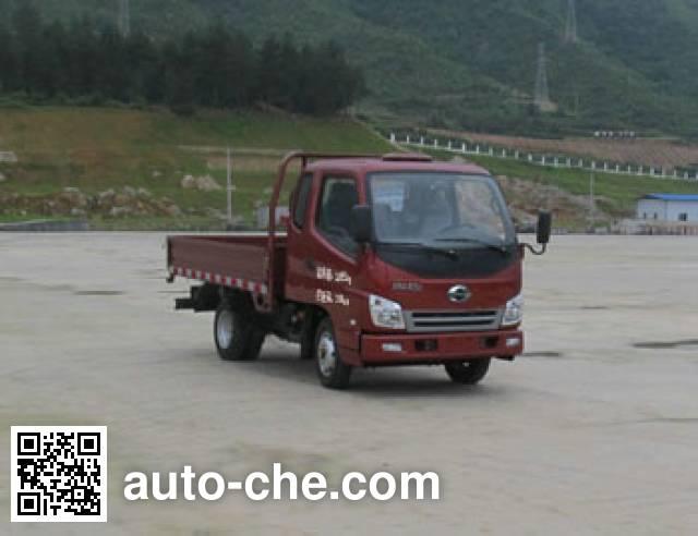 Sojen LFJ1036G4 cargo truck