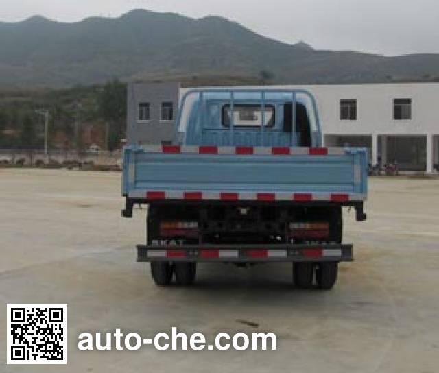 Sojen LFJ1043G1 cargo truck