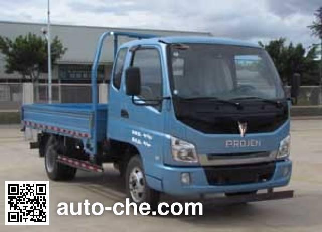 Projen LFJ1045PCG1 cargo truck
