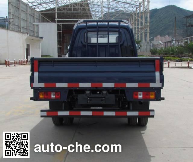Sojen LFJ1045PCG2 cargo truck