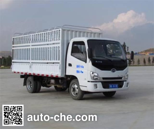 Sojen LFJ5035CCYT1 stake truck