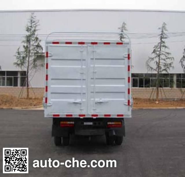Sojen LFJ5036CCYG4 stake truck