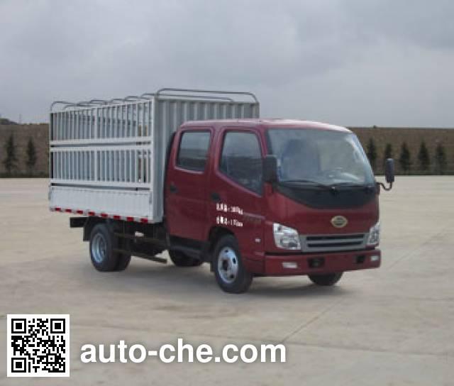 Sojen LFJ5047CCYN1 stake truck
