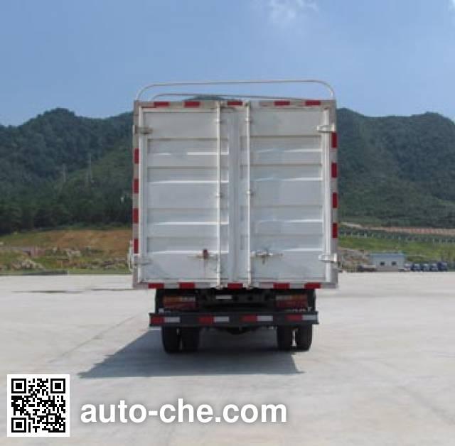 Sojen LFJ5071CCYG1 stake truck