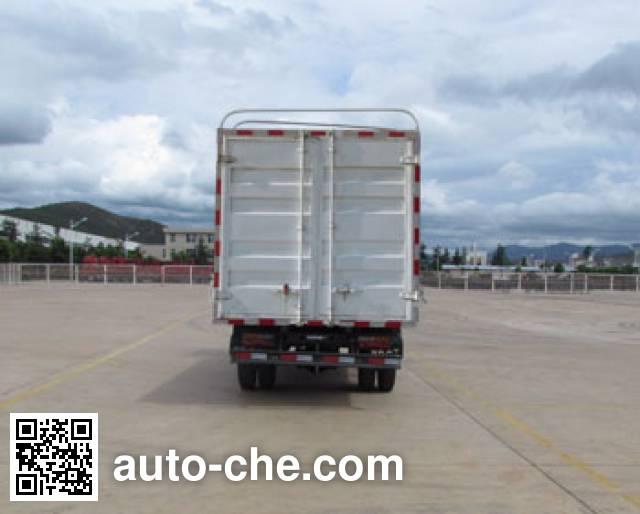 Sojen LFJ5071CCYT1 stake truck