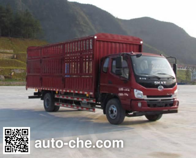 Sojen LFJ5130CCYG2 stake truck