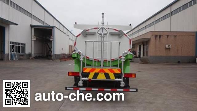 Yunli LG5250GSSC5 sprinkler machine (water tank truck)