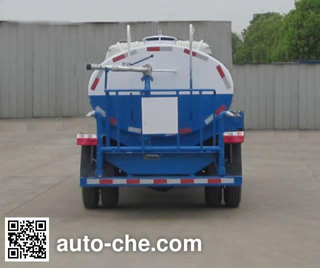Guangyan LGY5071GSS sprinkler machine (water tank truck)