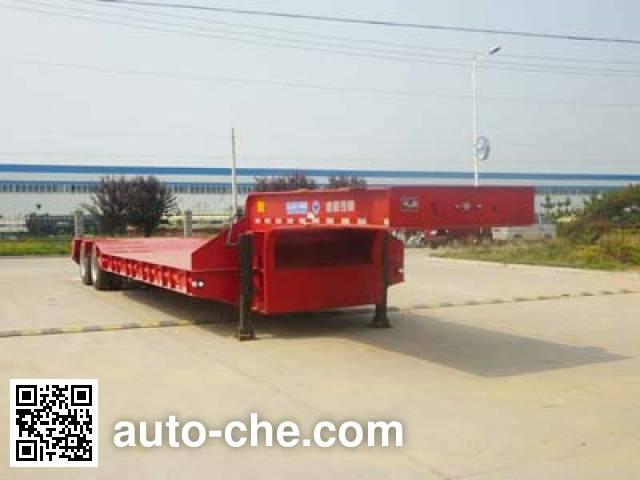 Yangjia LHL9350TDP lowboy