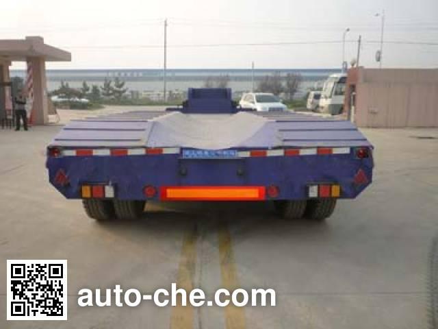 Yangjia LHL9404TDPA lowboy
