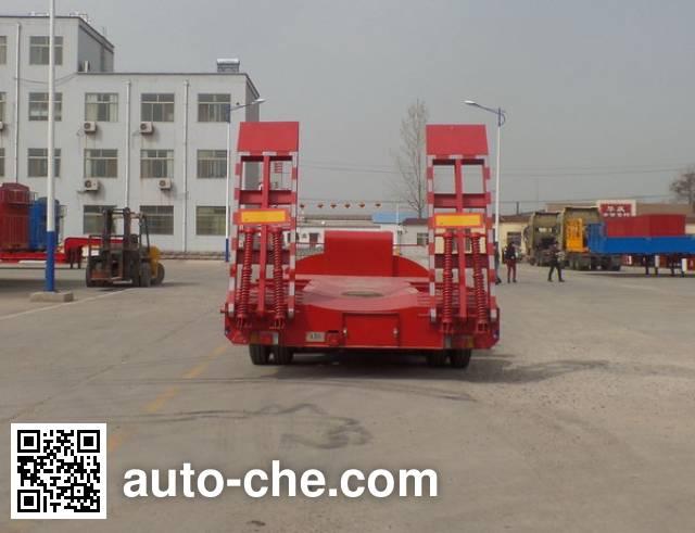 Huasheng Shunxiang LHS9350TDP lowboy