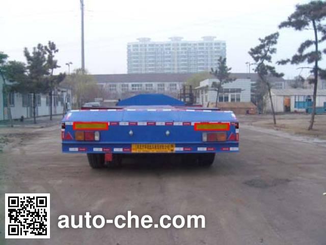 Taicheng LHT9403TDP lowboy