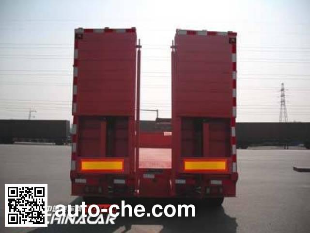 Luyue LHX9406TDP lowboy