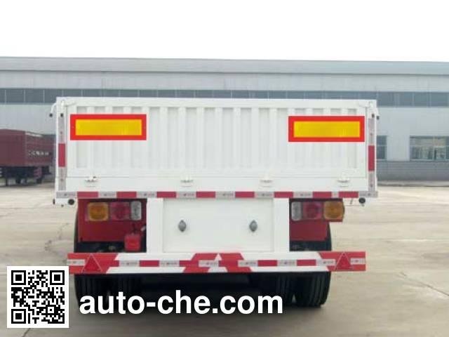 Huayuda LHY9404A trailer