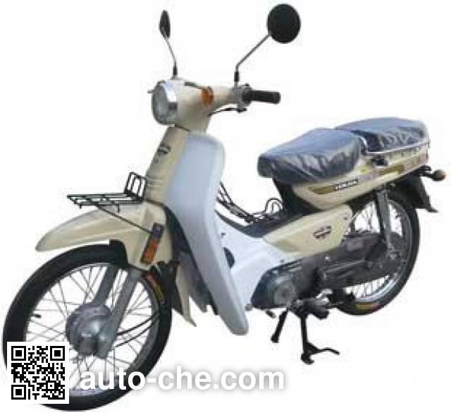 Luojia LJ110-25 underbone motorcycle