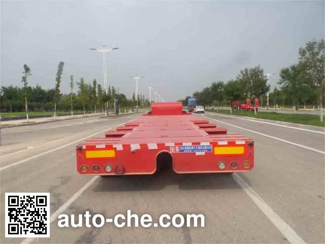 Chenlu LJT9401TDPXZ lowboy