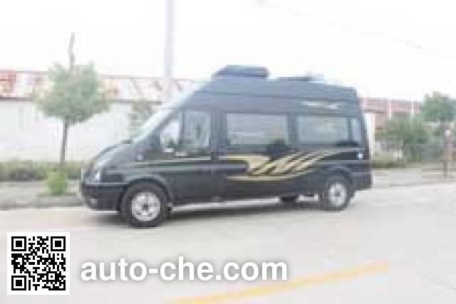Tianhe LLX5044XLJ006 motorhome