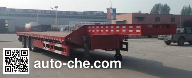 Liangshan Tiantong LML9400TDP lowboy