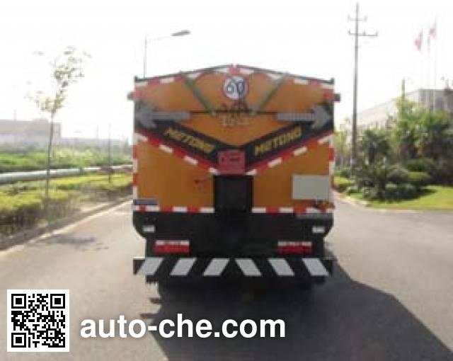 Metong LMT5080TYHB pavement maintenance truck