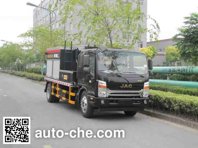 Metong LMT5130TYHB pavement maintenance truck
