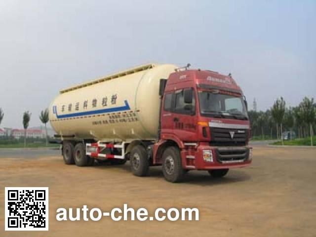 Luping Machinery LPC5316GFLB3 bulk powder tank truck