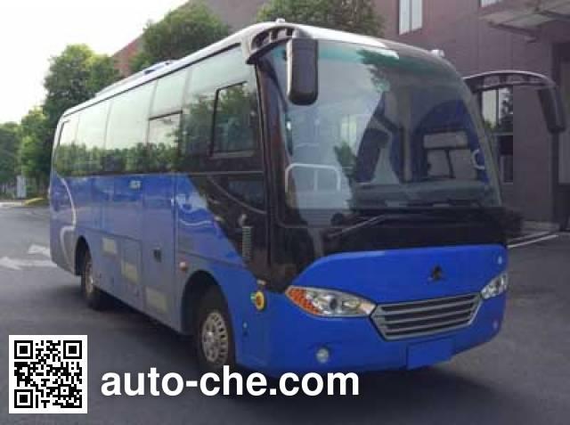 Leda LSK6750N50 bus