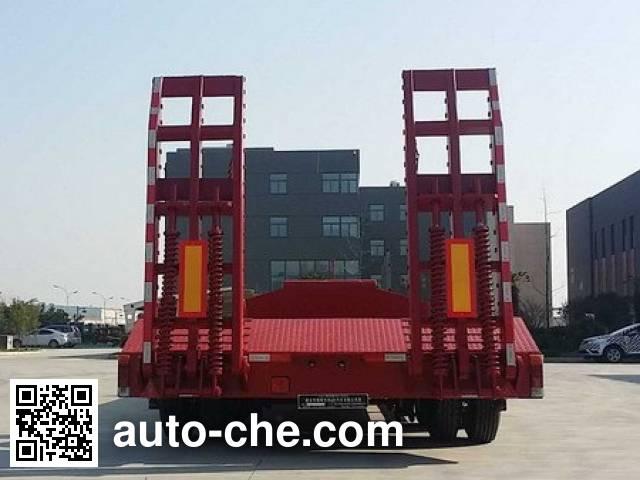 Nanming LSY9340TDP lowboy
