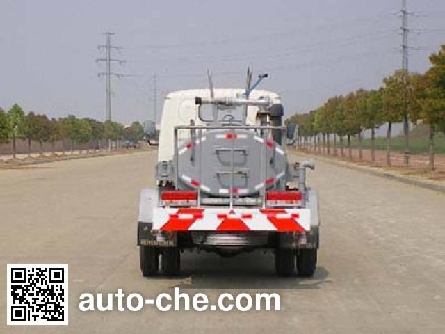 东方红牌LT5062GSS洒水车