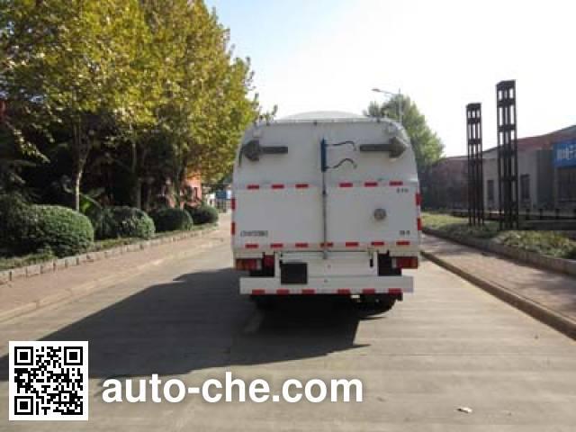 Dongfanghong LT5100TXCBBC5 street vacuum cleaner