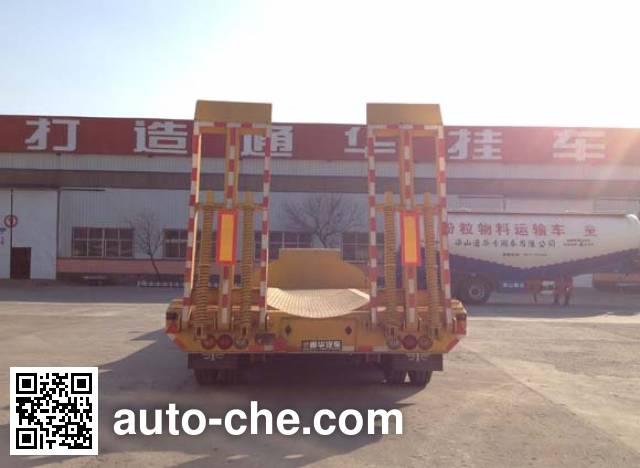 Xianpeng LTH9400TDP lowboy