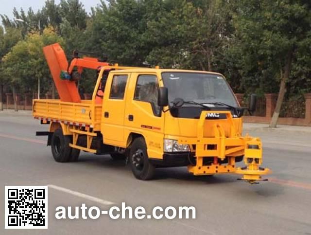 Tianxin LTX5043TYHY greening maintenance combined vehicle