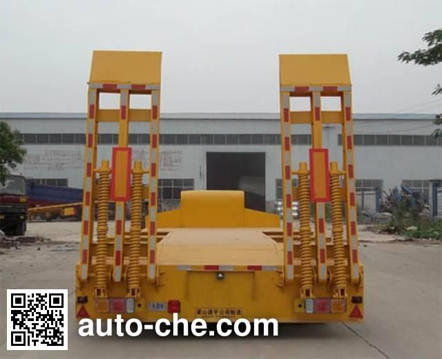 Jinxianling LTY9351TDP lowboy