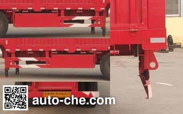 Jinxianling LTY9400E trailer