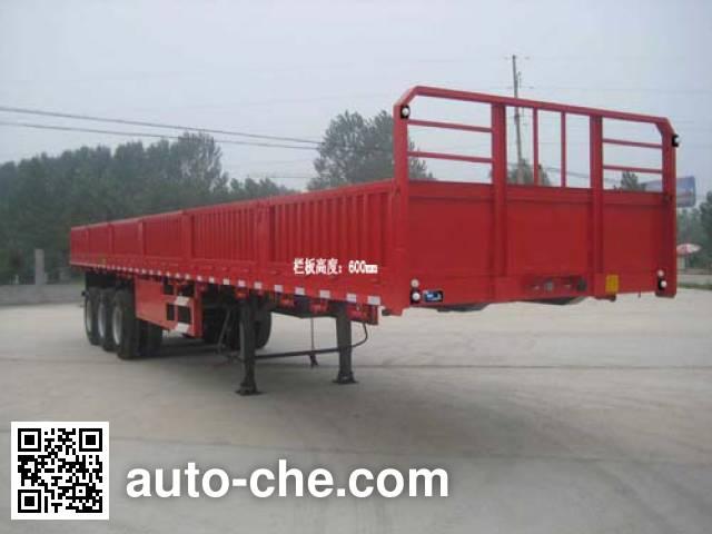 Jinxianling LTY9401 trailer