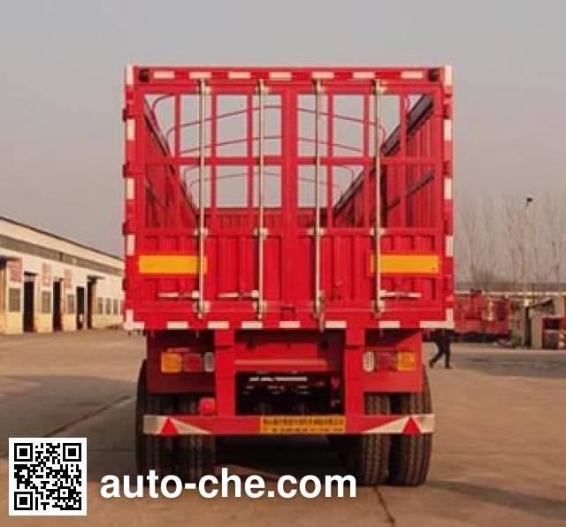 Jinxianling LTY9401CCY stake trailer