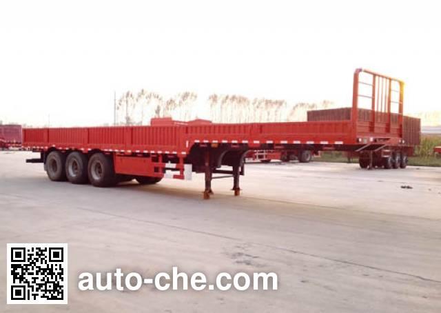 Liyuanda LWY9402E trailer