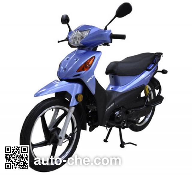 Loncin LX110-39 underbone motorcycle