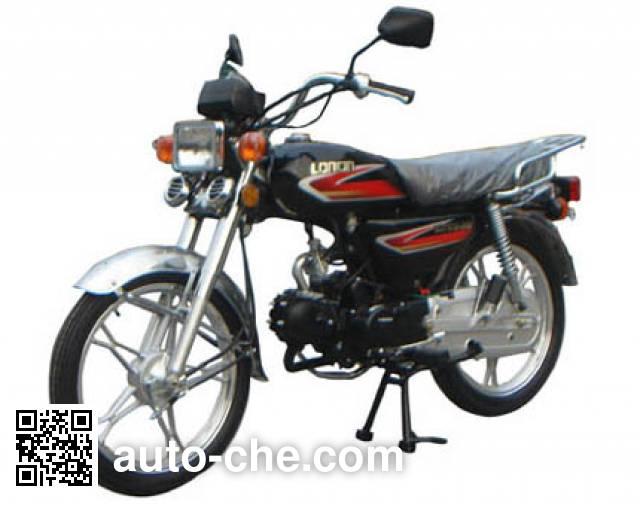 Loncin LX90-20 motorcycle
