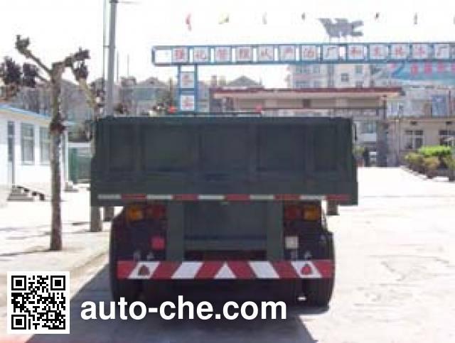 Xinghua LXH9400 trailer
