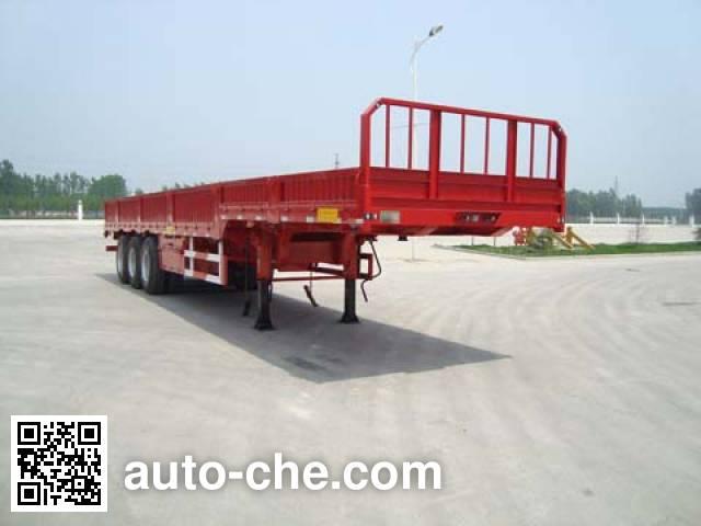 Jinwan LXQ9402 trailer