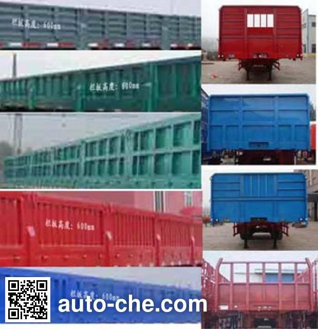Liangfeng LYL9400 trailer