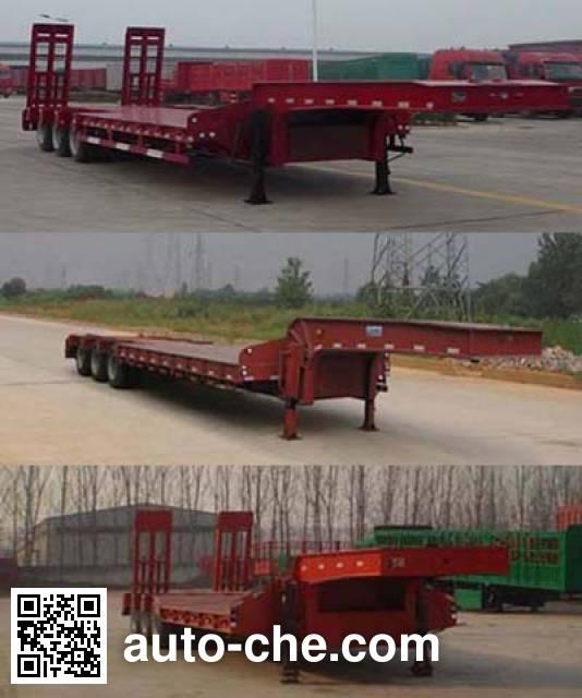Liangfeng LYL9400TDP lowboy