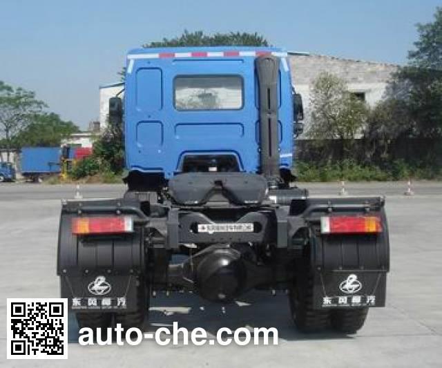 Chenglong LZ4150M3AA tractor unit