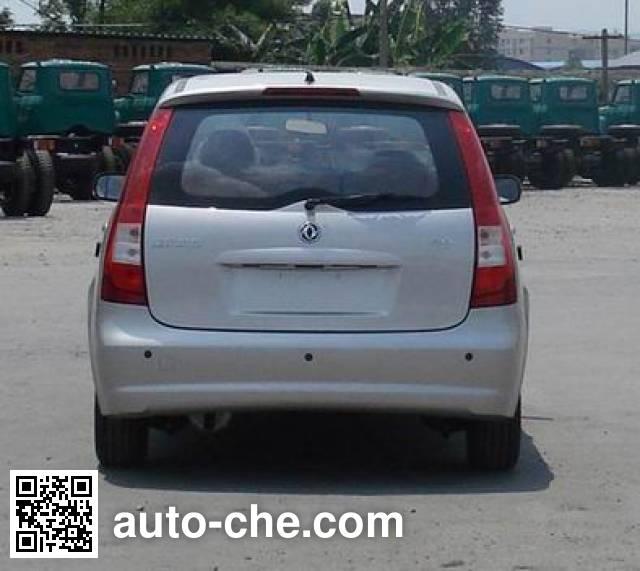 Dongfeng LZ6430BQCE MPV