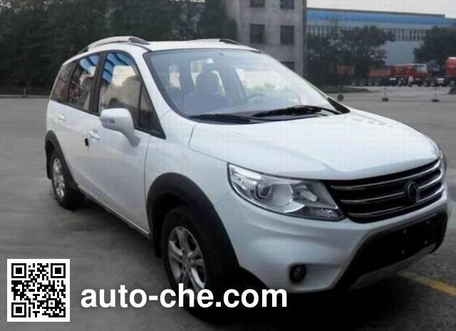 Dongfeng LZ6443XQ15M MPV