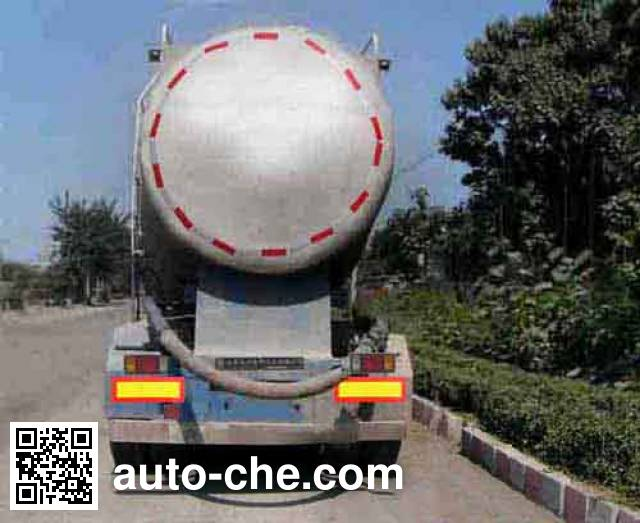 Xunli LZQ9400GFL bulk powder trailer