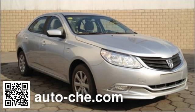 Baojun LZW7150ABYE car
