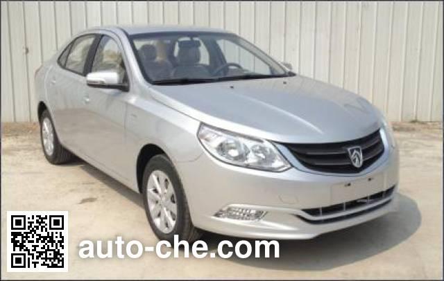 Baojun LZW7151ACFE car