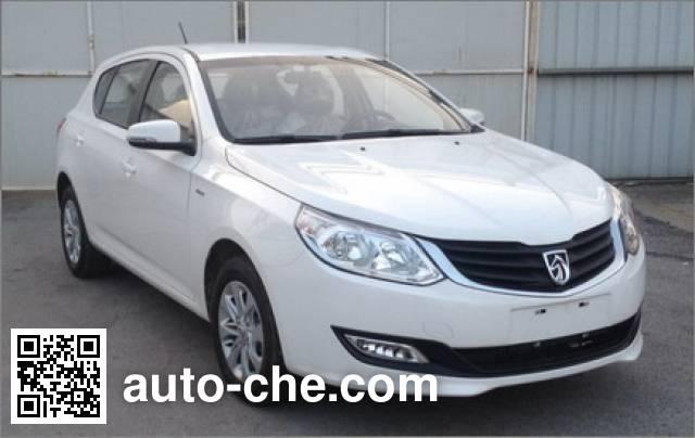 Baojun LZW7152AC5 car