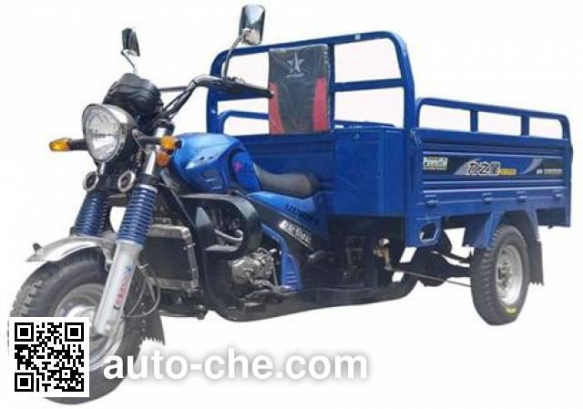 Zip Star LZX250ZH-9 cargo moto three-wheeler